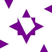 IGadders's avatar