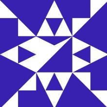 igalyaniv's avatar