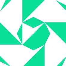igbyslocumb's avatar