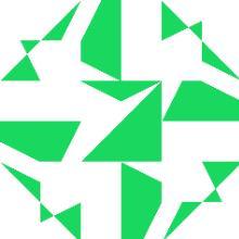 iGGt's avatar