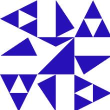 igirl's avatar