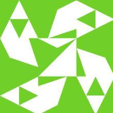 igloo241's avatar