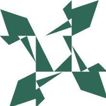iglooJuan's avatar