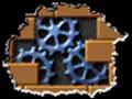 igm82's avatar