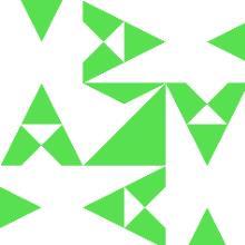 ignace_cheng's avatar