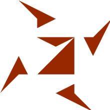 IgnacyFoster7's avatar
