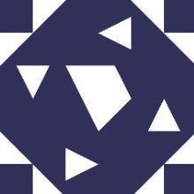 Ignat12's avatar