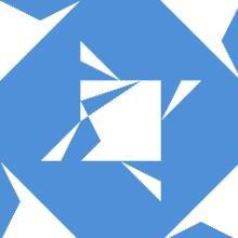 ignn's avatar