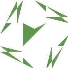 iGoodmood's avatar