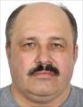 Igor Leyko