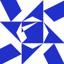 IGOR.K_'s avatar