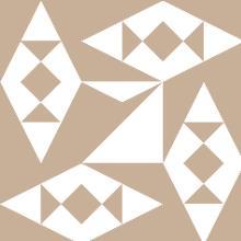 Igor1111's avatar