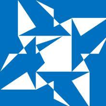 igor_22's avatar