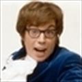 Igor_r's avatar