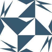 IgorAbzalov's avatar