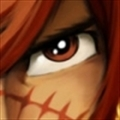IgorB's avatar