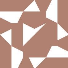 igormif's avatar