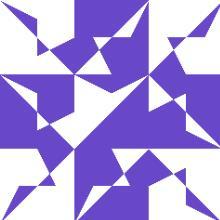 IgorP's avatar