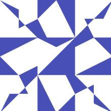 igorrlv's avatar