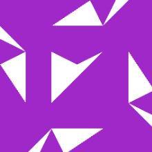 igorsss's avatar