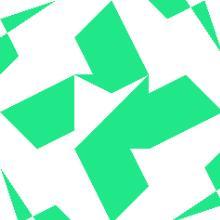 IgorTs1's avatar