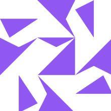 IgotGAME's avatar