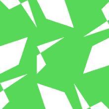 iguanabey's avatar