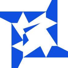 IGWright's avatar
