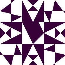 Ih_t's avatar
