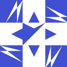 ihaa's avatar