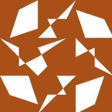 Ihab-Lebanon's avatar