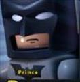 iHandler's avatar