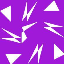 ihaveanazurequestion's avatar