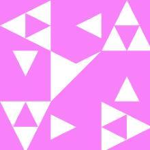 ihcc2uni's avatar