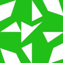 Ihe's avatar