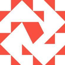 IHecTop's avatar