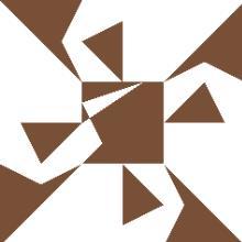 ihendry2009's avatar