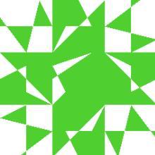 ihjones's avatar