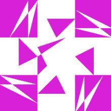 iicare's avatar