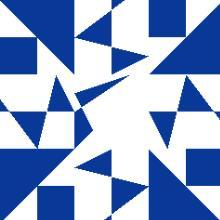 IICE's avatar