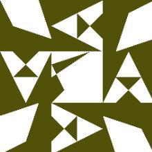 IIEleven11's avatar