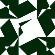 iiFlame's avatar