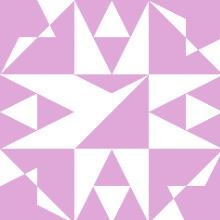 iiixxxiii's avatar