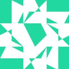 iikkii's avatar