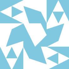 iimotion's avatar