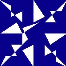 IinIT's avatar