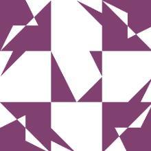 IIS-WebNoob-Tommy's avatar