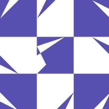 IISCAPELLINISAURO's avatar