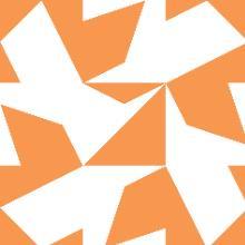 iiukkl's avatar
