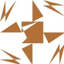 iivuch's avatar